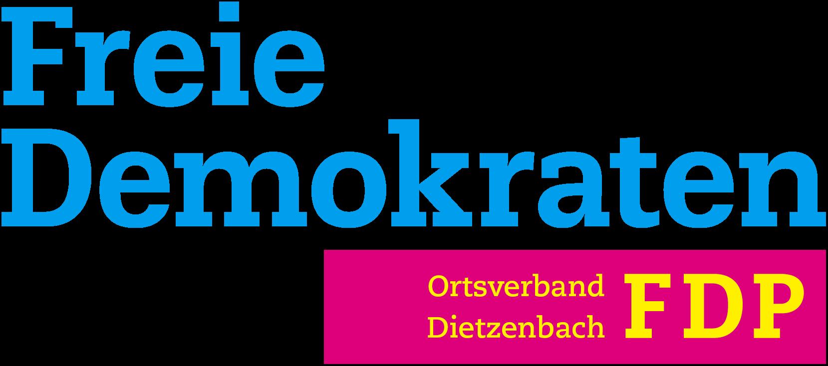 FDP Dietzenbach