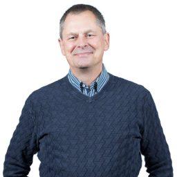Lothar Meixner