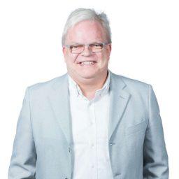 Rolf von Kiesling